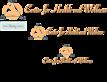 Center For Health And Wellness's Company logo