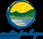 Center for Hope of the Sierras's Company logo