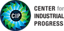 Center For Industrial Progress's Company logo