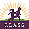 Center For Learning And Autism Support Services, Inc. (Class)'s Company logo