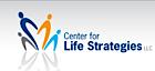 Center For Life Strategies's Company logo