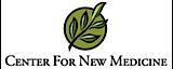 Center For New Medicine's Company logo