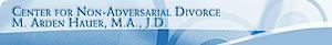 Center For Non-adversarial Divorce's Company logo