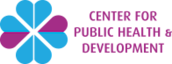 Center For Public Health And Development's Company logo