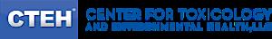 Center For Toxicology & Environmental Health (Cteh)'s Company logo