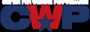 Center For Winning's Company logo