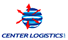 CENTER LOGISTICS's Company logo