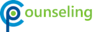 Cpfamilycounseling Logo