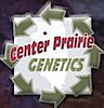 Center Prairie Genetics's Company logo