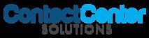 Center Solutions's Company logo
