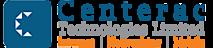 Centerac Technologies's Company logo