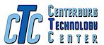 Centerburg Technology Center's Company logo