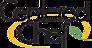 Chicago Bites's Competitor - Thecenteredchef logo