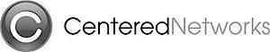 Centered Networks's Company logo