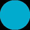 Centering Healthcare Institute's Company logo