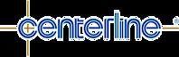Centerline (Windsor)'s Company logo