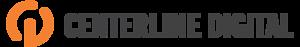 Centerline Digital's Company logo