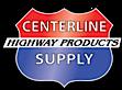 Transline, Inc.'s Company logo