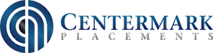 Centermark Placements's Company logo