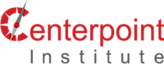 Centerpointinstitute's Company logo