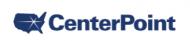 CenterPoint's Company logo