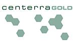 Centerra Gold's Company logo