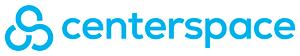 Centerspace's Company logo