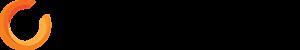 Centerstone Technologies's Company logo