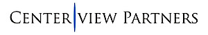 Centerview Partners's Company logo