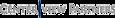 Boltendahl International Partners's Competitor - Centerview Partners logo