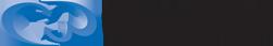 Centerwatch's Company logo