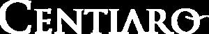 Centiaro's Company logo