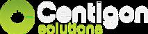 Centigon Solutions's Company logo