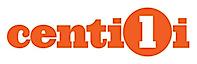 Centili's Company logo