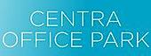 Centra Office Park's Company logo