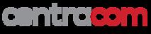 Centracom's Company logo