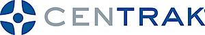 CenTrak's Company logo