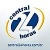 Central 24 Horas's Company logo