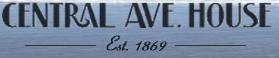 Centralavenuehouse's Company logo