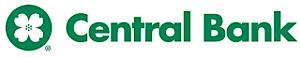 Central Bancompany's Company logo