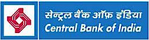 Central Bank of India's Company logo