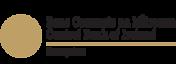 Central Bank of Ireland's Company logo