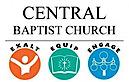 Central Baptist Church Winchester, Ky's Company logo