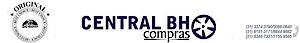 Central Bh's Company logo