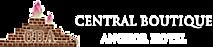Centralboutiqueangkor's Company logo
