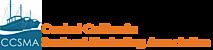 Central California Seafood Marketing Association's Company logo