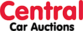 Central Car Auctions's Company logo
