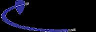 Central Carolina Jaycees's Company logo