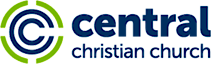 Centralwired's Company logo
