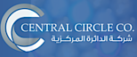 Central Circle's Company logo
